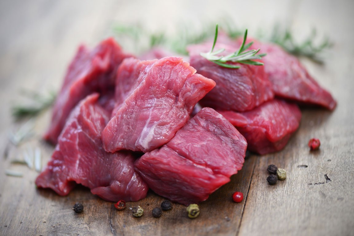 5 Best Meat to Eat to Lose Weight – 2020 Guide