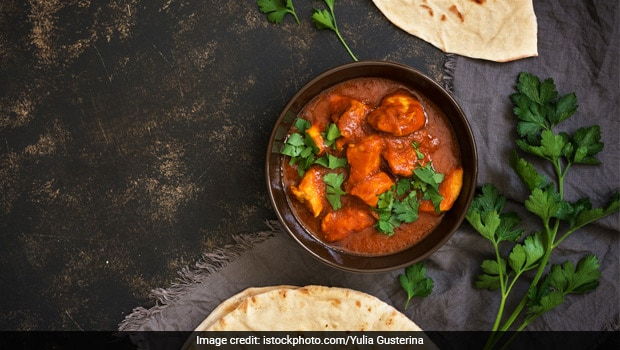 Indian Cooking Tips - Make Dum Chicken Curry With This Genius Hack (Watch Recipe Video)